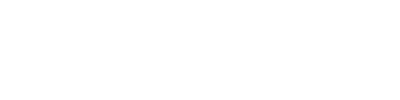 The Beardist